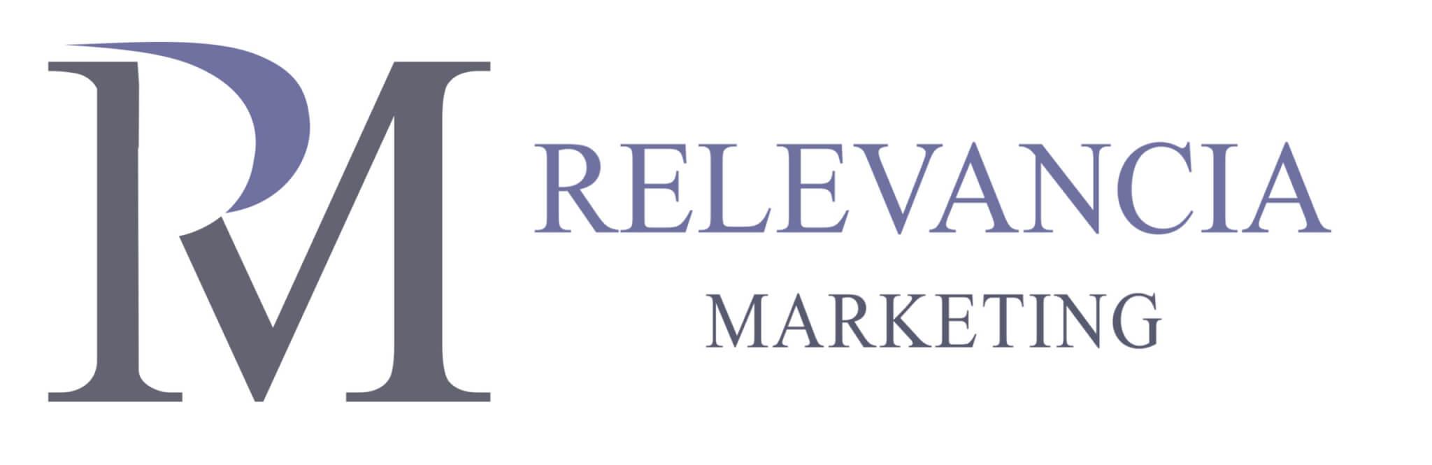 Relevancia Marketing